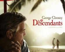 Потомки (The Descendants)