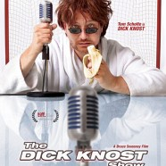 The Dick Knost Show (The Dick Knost Show)