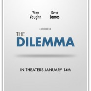 Дилемма (The Dilemma)