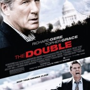 Двойной агент (The Double)