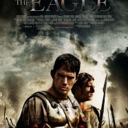 Орел девятого легиона (The Eagle)