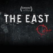 Группировка «Восток» (The East)