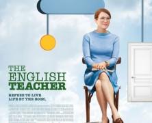 Учитель английского (The English Teacher)