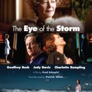 Глаз шторма (The Eye of the Storm)