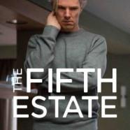 Пятая власть (The Fifth Estate)
