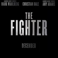 Боец (The Fighter)