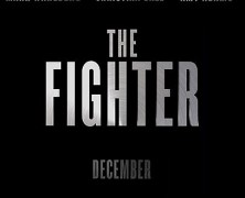 Боец (The Fighter)