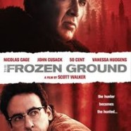 Мерзлая земля (The Frozen Ground)