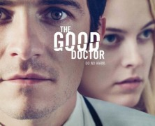 Хороший доктор (The Good Doctor)