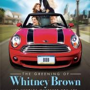 Молодость Уитни Браун (The Greening of Whitney Brown)