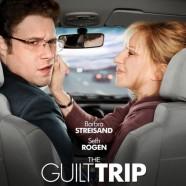 Проклятие моей матери (The Guilt Trip)