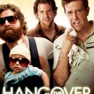 Мальчишник в Вегасе 2 (The Hangover Part II)