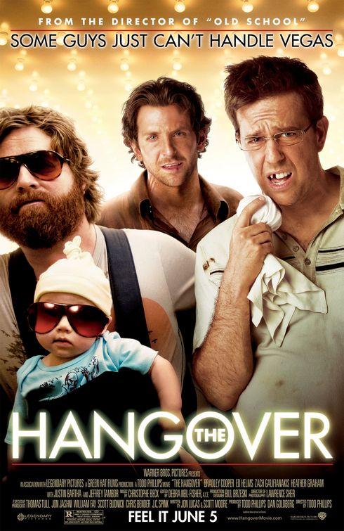 постер Мальчишник в Вегасе 2,The Hangover Part II