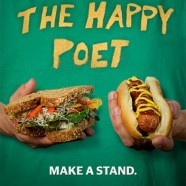 The Happy Poet (The Happy Poet)