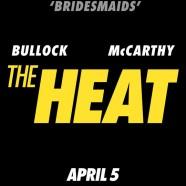 Допрос с пристрастием (The Heat)