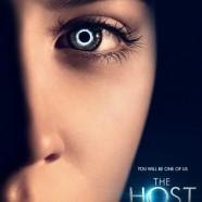 Гостья (The Host (2013))