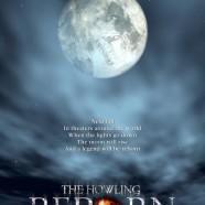Вой: Перерождение (The Howling: Reborn)