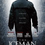 Ледяной (The Iceman)