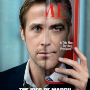 Мартовские иды (The Ides of March)