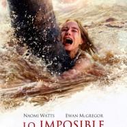 Невозможное (The Impossible)