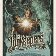 Тайны старого отеля (The Innkeepers)