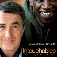 1+1 (The Intouchables)