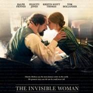 Невидимая женщина (The Invisible Woman)