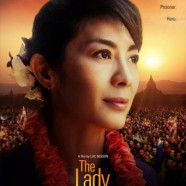 Леди (The Lady)