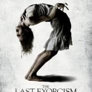 Последнее изгнание дьявола 2 (The Last Exorcism Part II)