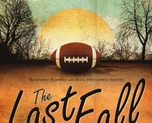 Последнее падение (The Last Fall)
