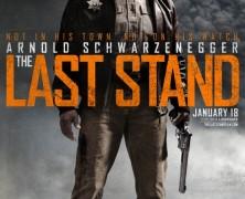Возвращение героя (The Last Stand)