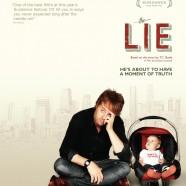 Ложь (The Lie)