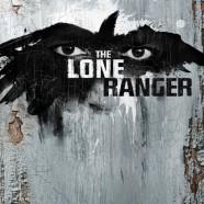 Одинокий рейнджер (The Lone Ranger)