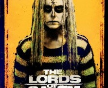 Повелители Салема (The Lords of Salem)