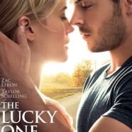 Счастливчик (The Lucky One)