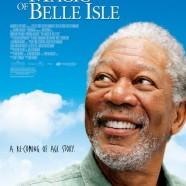 Третий акт (The Magic of Belle Isle)