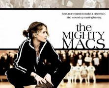 Майти Макс (The Mighty Macs)