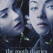 Дневники мотылька (The Moth Diaries)