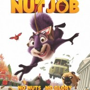 Реальная белка (The Nut Job)