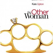 Другая женщина (The Other Woman (2014))