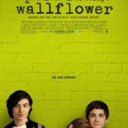 Трудности быть изгоем (The Perks of Being a Wallflower)