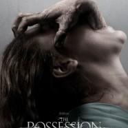 Шкатулка проклятия (The Possession)