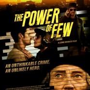Власть убеждений (The Power of Few)