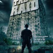 Рейд (The Raid)