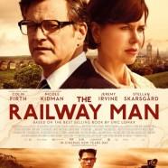 Возмездие (The Railway Man)