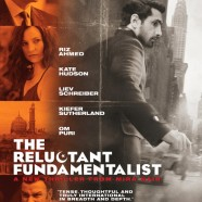 Фундаменталист поневоле (The Reluctant Fundamentalist)