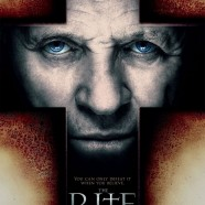 Обряд (The Rite)