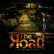 Дорога (The Road (2012))