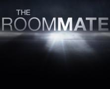 Соседка по комнате (The Roommate)
