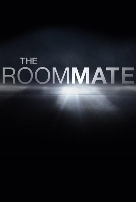 постер Соседка по комнате,The Roommate